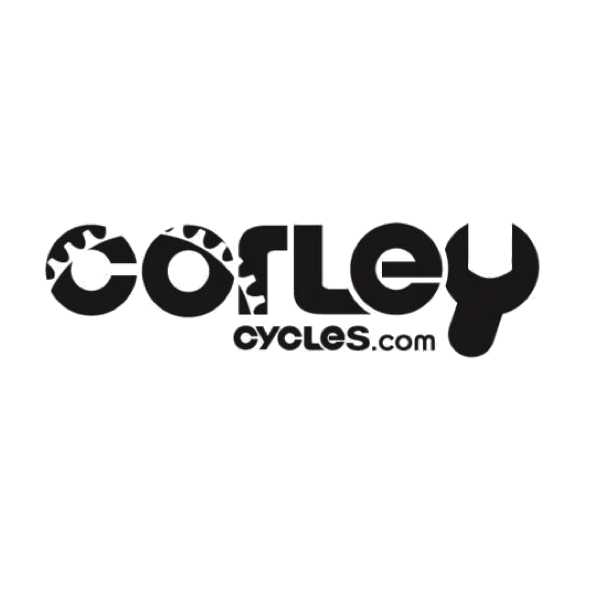 corley cycles_square.png