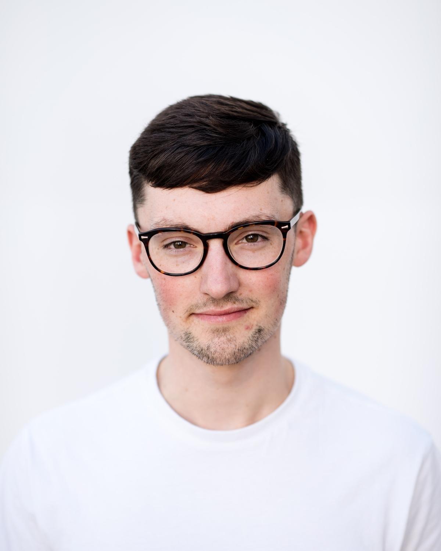 Jamie // Customer Experience Agent