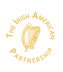 Irish american partnership.png
