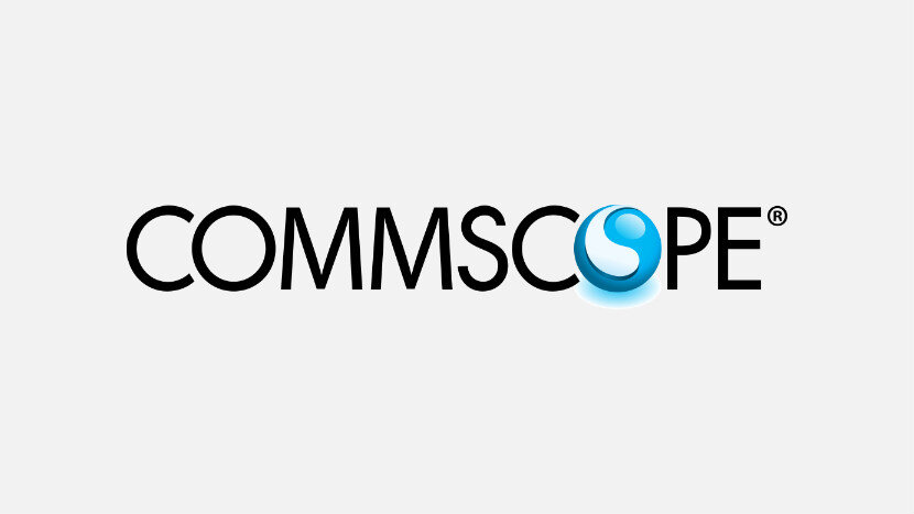 commscope.logo.jpg