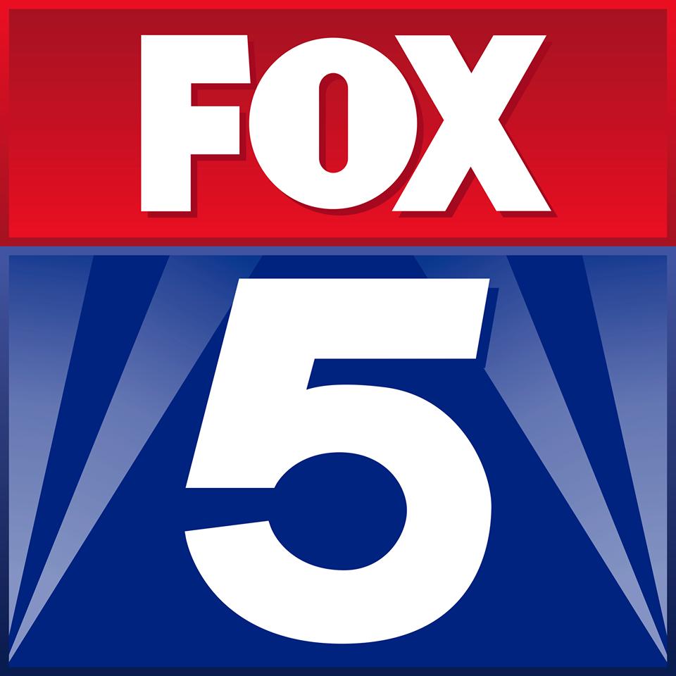 fox_5_news.png