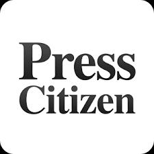 press_citizen.jpg