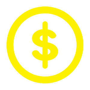 Icon_DollarMedallion.png