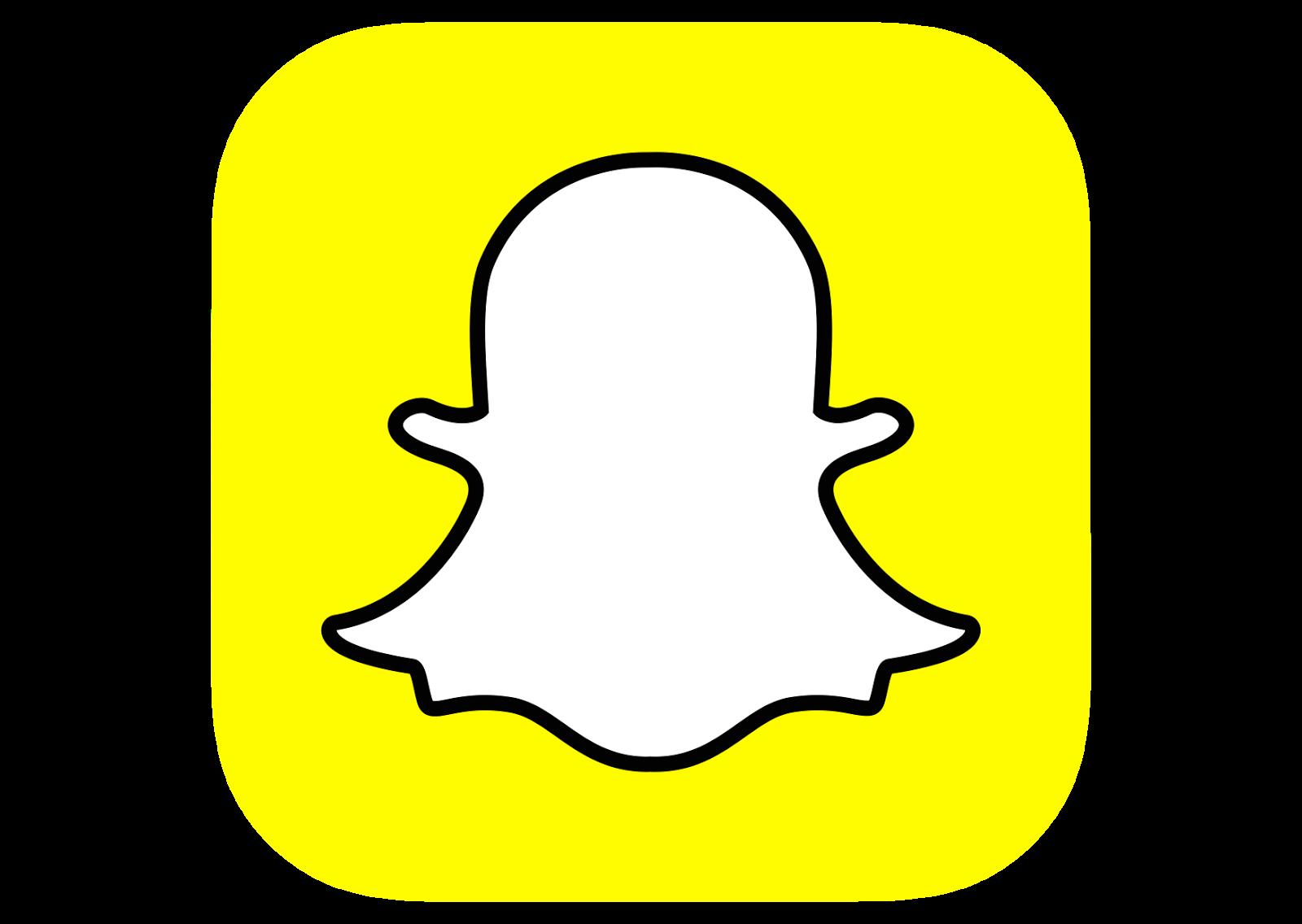 snapchat-logo-vector-download-free-icon-0.png