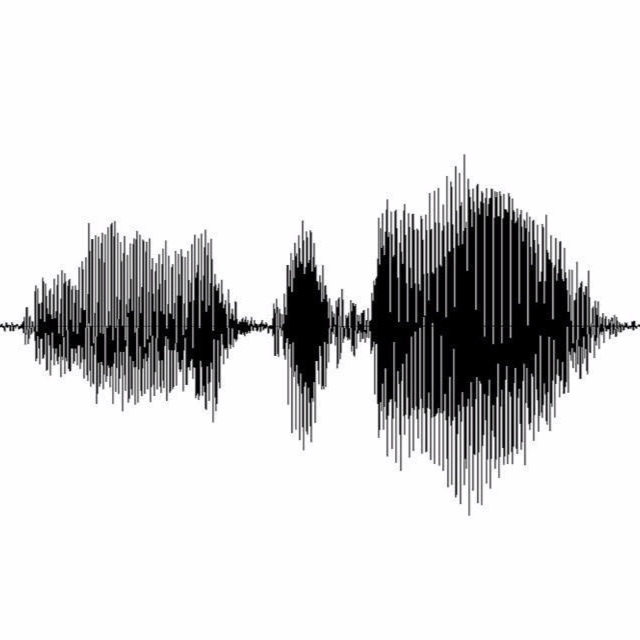 Sample Packs - A collection of sounds to help add character to your music.