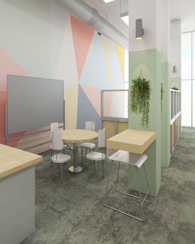 Laurel_Project Flex Work Area View.jpg