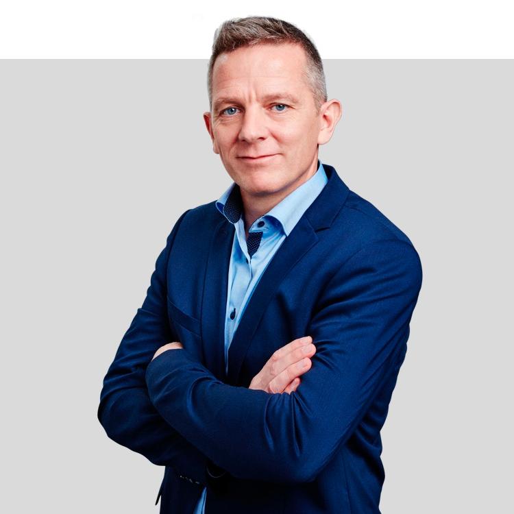 Martin - Spejlvendt.png