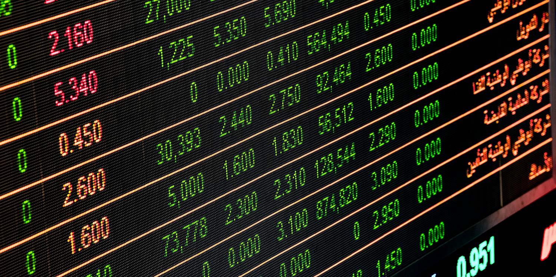 Er-Ny-Finanskrise-Allerede-Startet (komprimeret).jpg