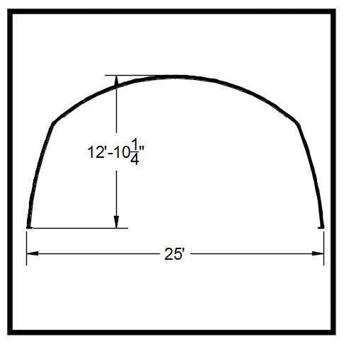 ST25L Truss Dimension.png
