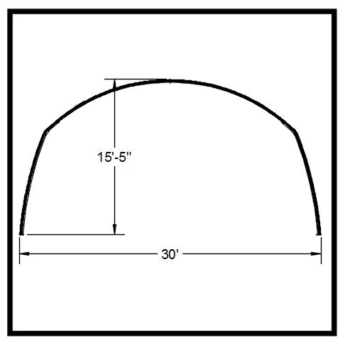 ST30L Truss Dimension.png