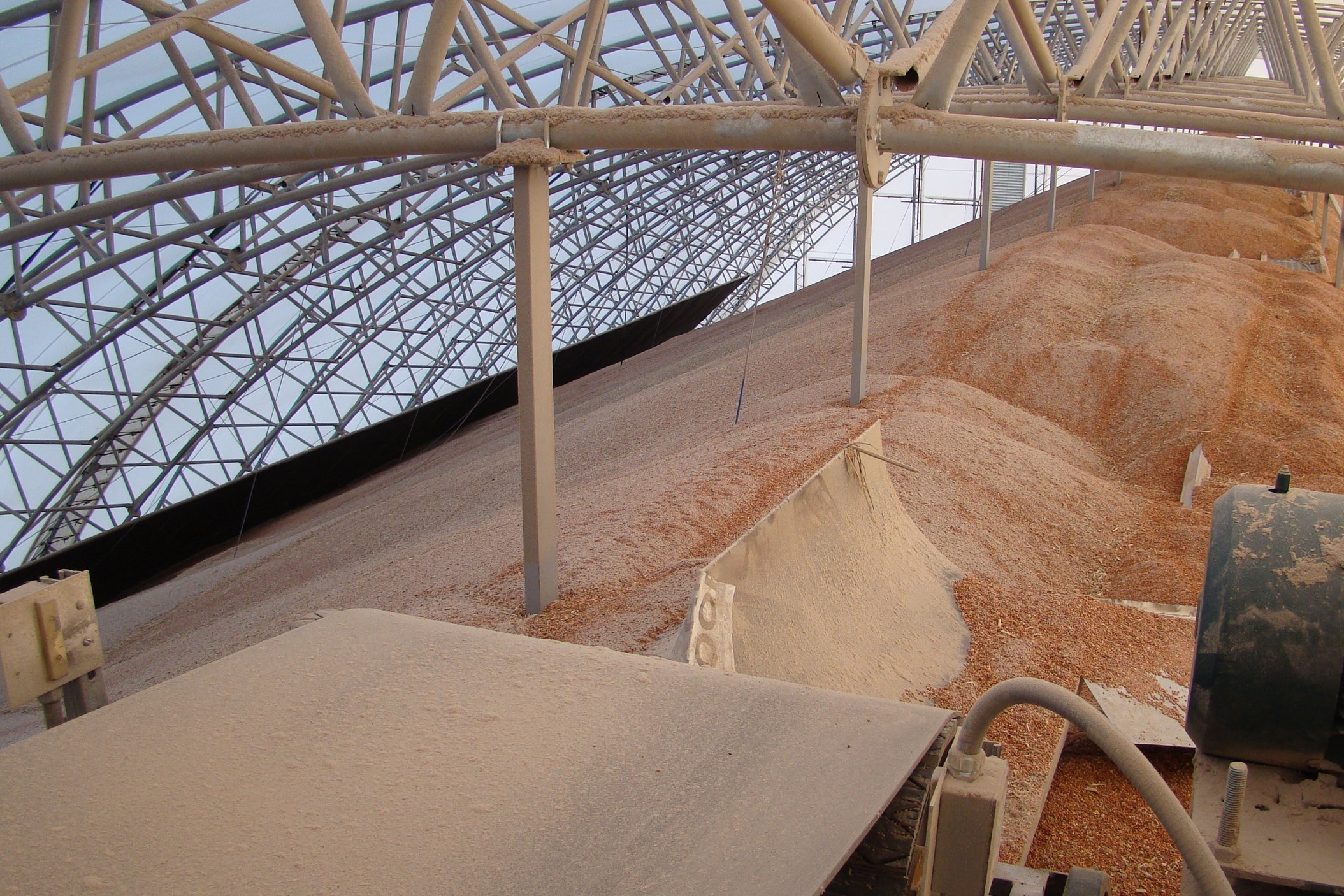 Fabric Building Commercial Commodity Storage.JPG