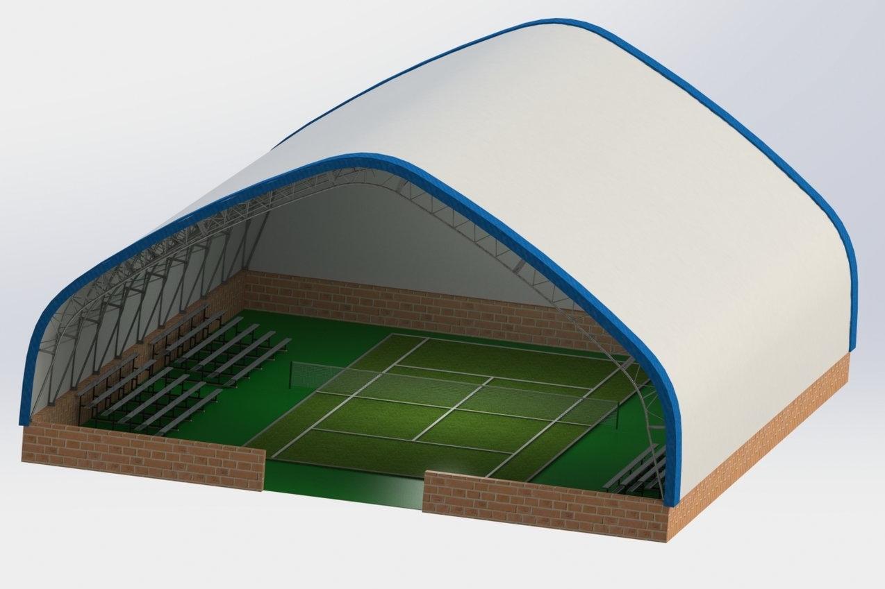 Tennis Court v4.JPG