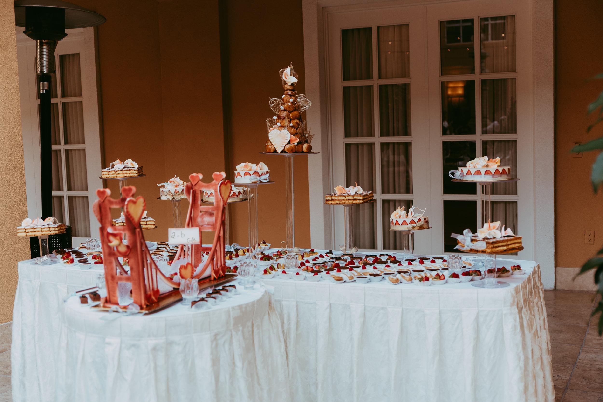 Anna+Brett-Wedding-1107.jpg