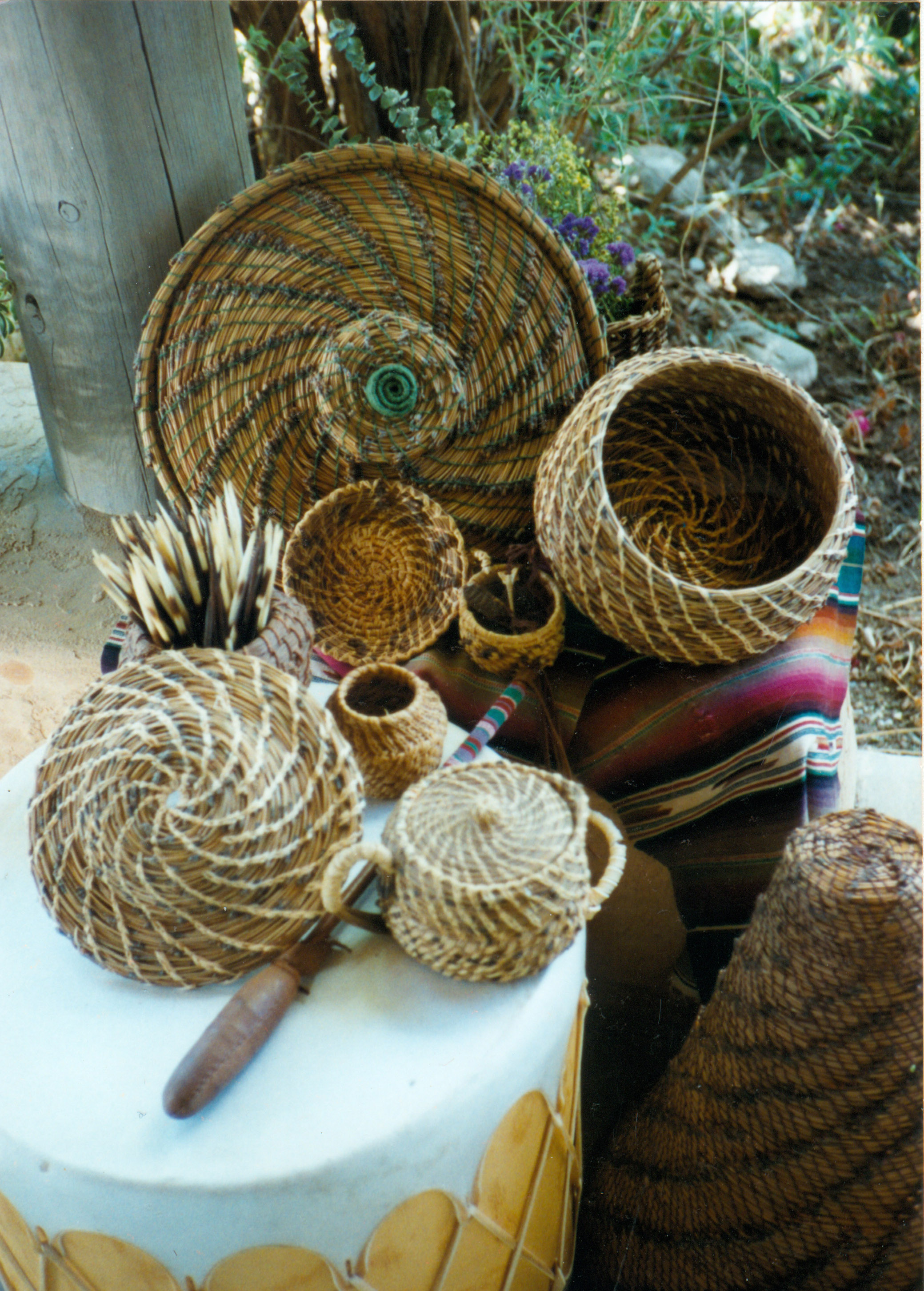 Pine Needle Baskets.jpg