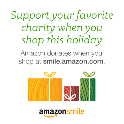 amazon-smile-xmas.png