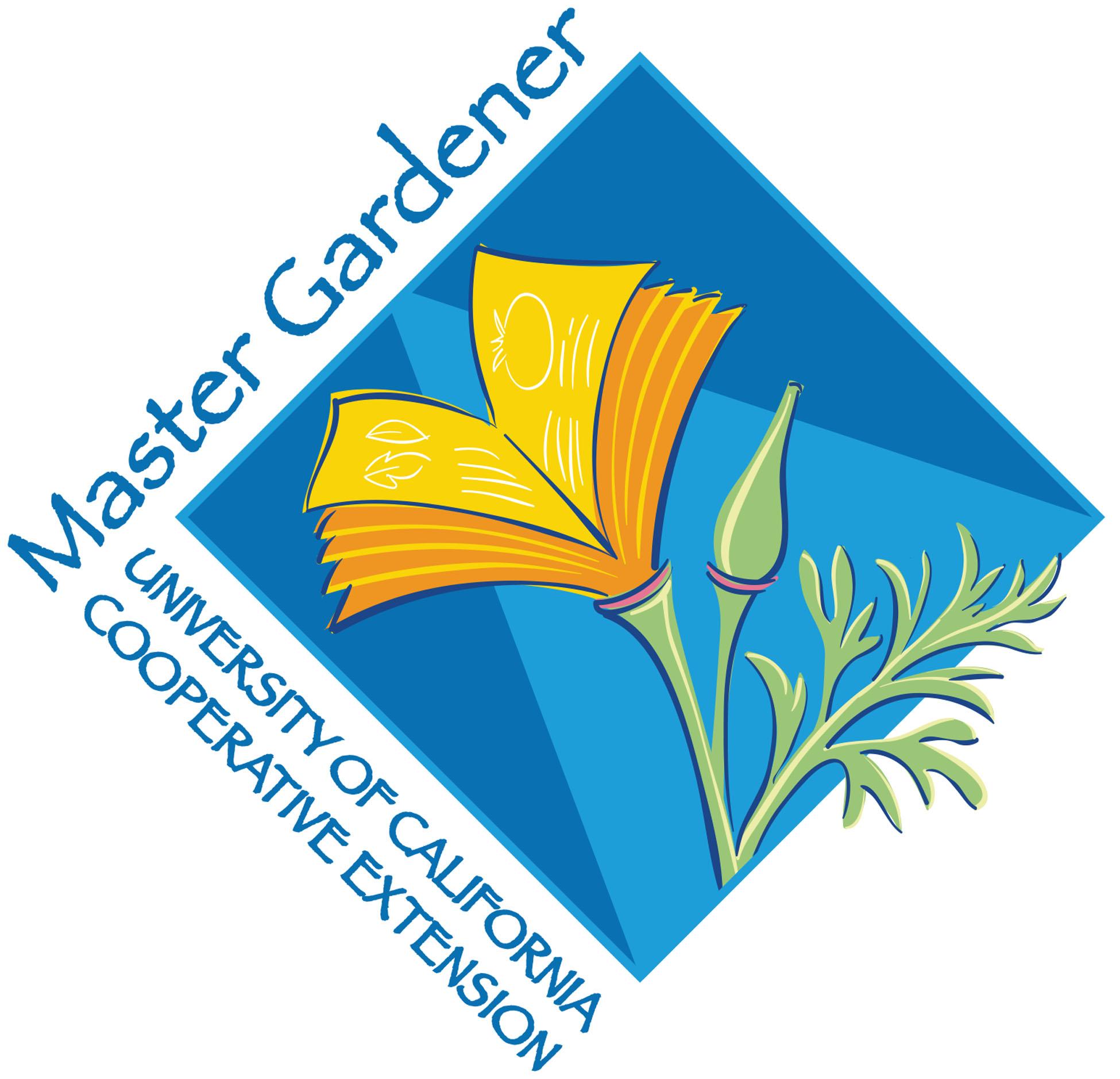 Master Gardener logo.jpg