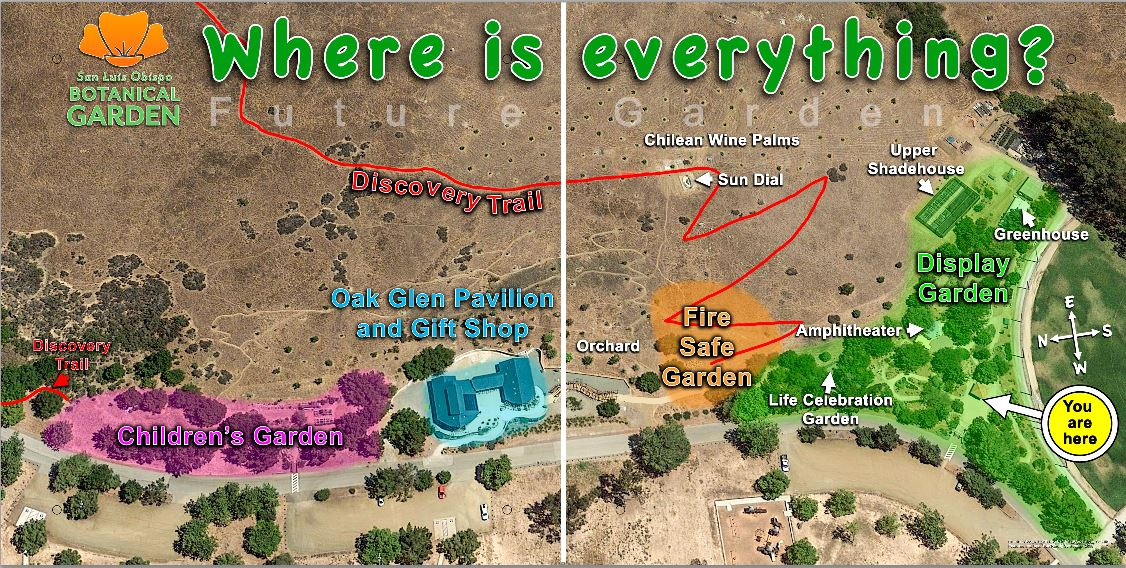 Where is everything map.JPG