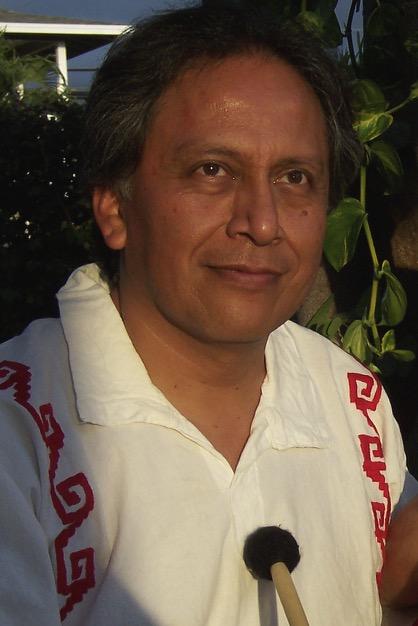 Oct - Armando Cruz Sanchez.jpg