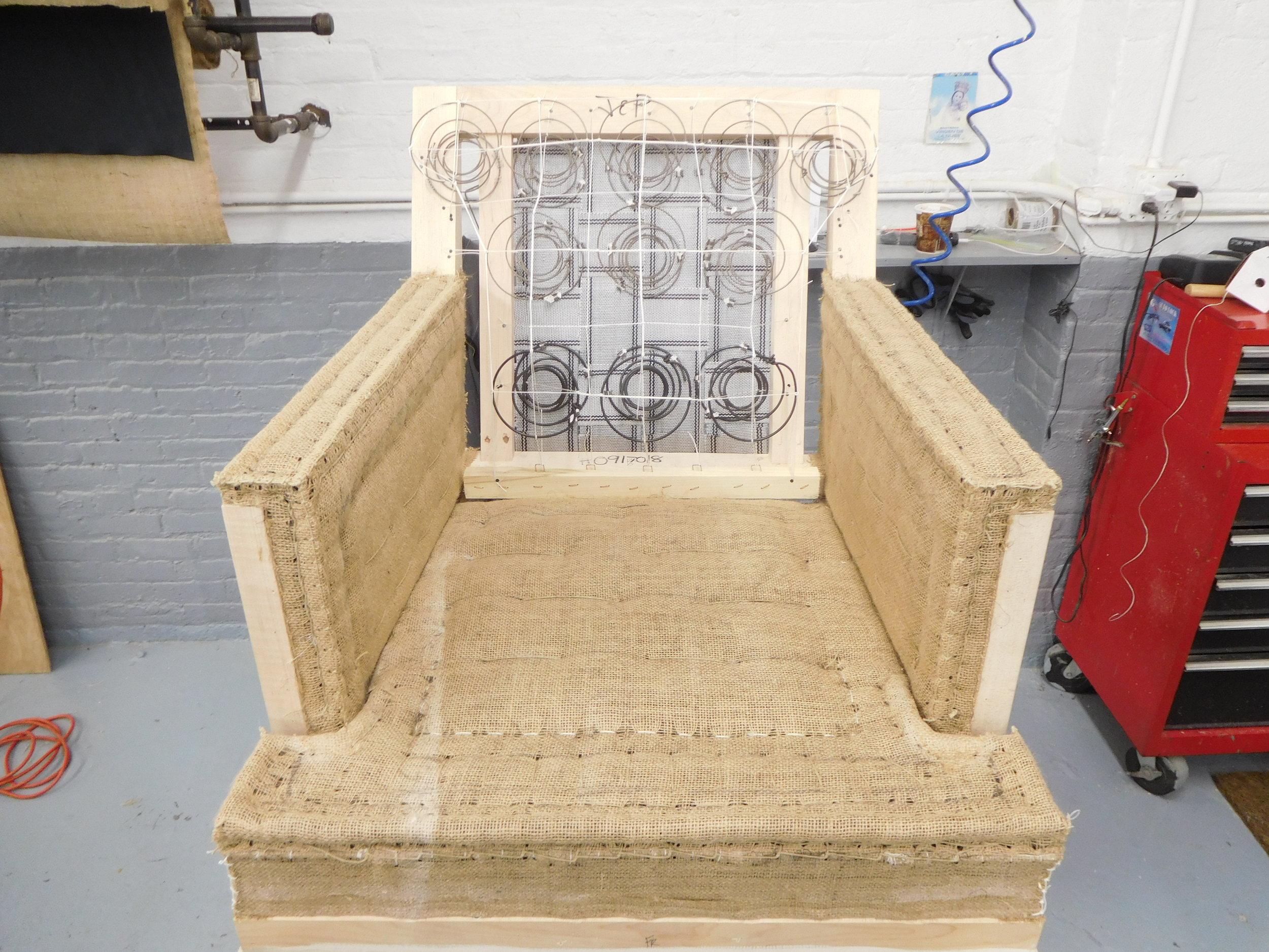 Website chair 038 (1).JPG