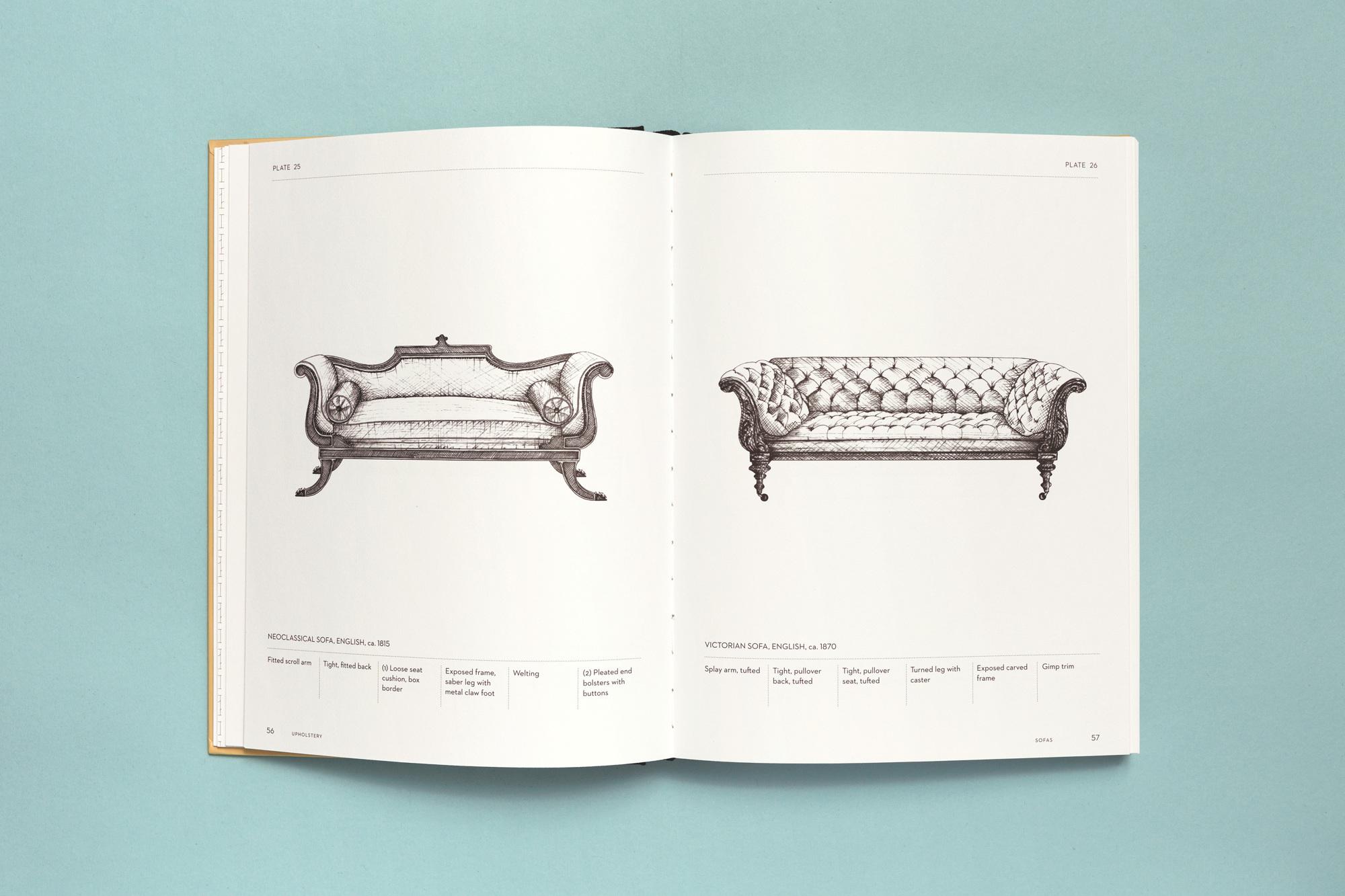 UpholsteryBook_shoot-blue7_2000.jpg
