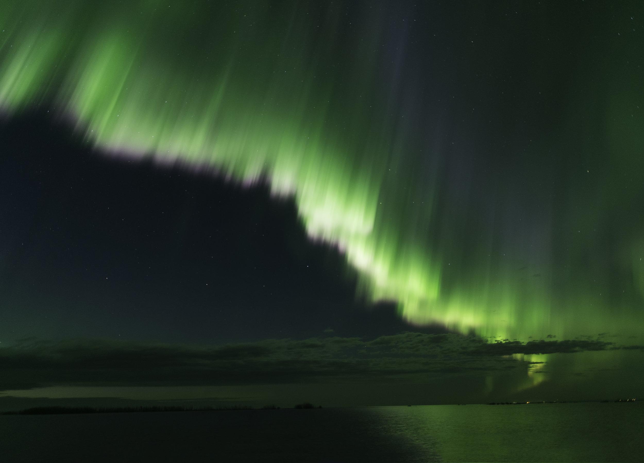 Aurora-2017-05-28-021926.jpg