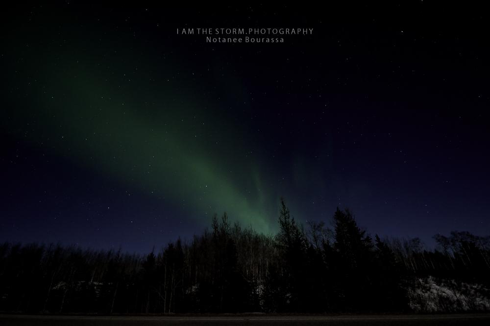 Aurora 2019-03-17-012758.jpg