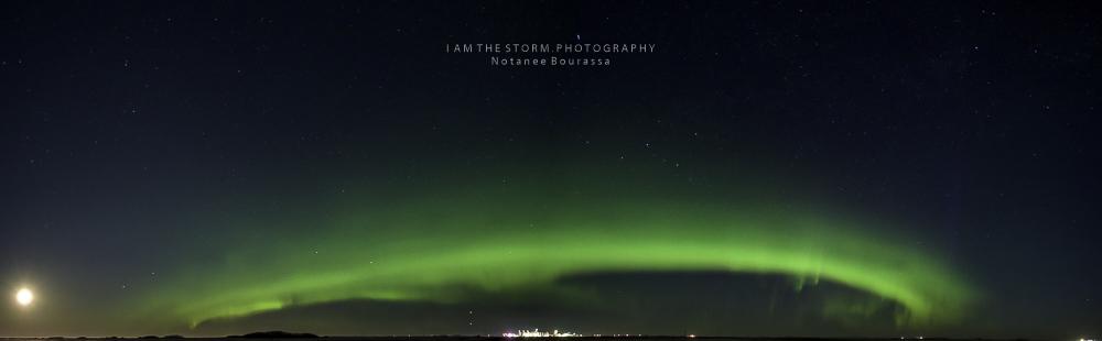 Aurora 2019-03-17-045222-Pano.jpg