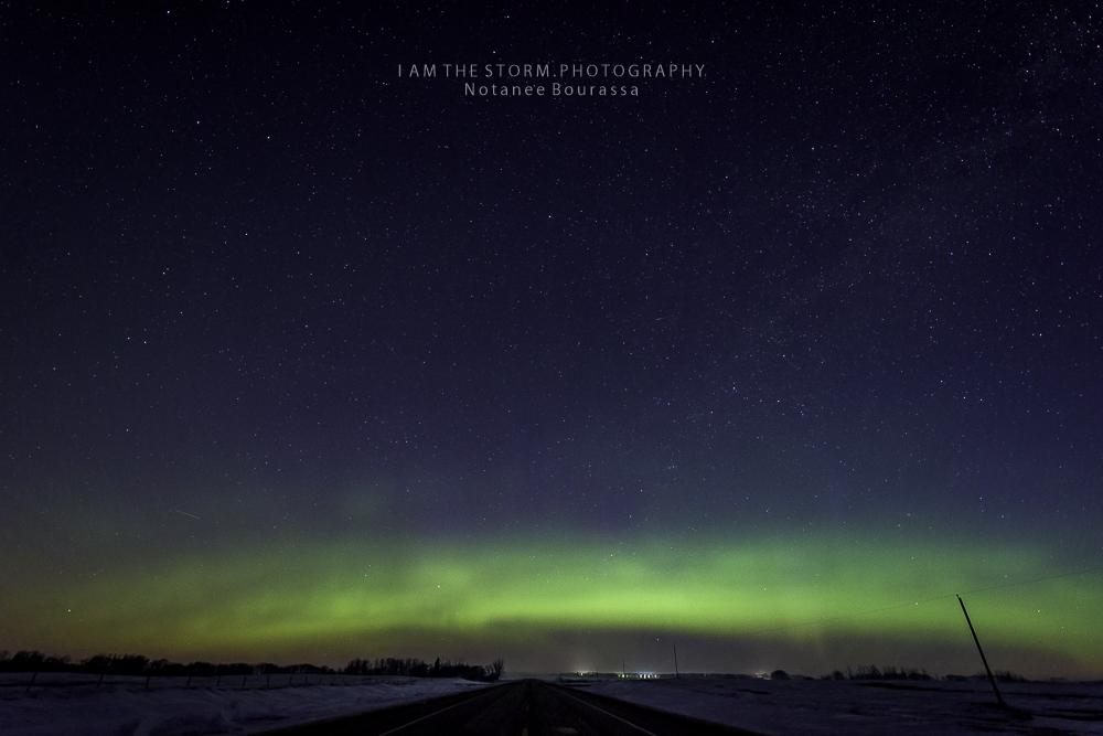 Aurora 2019-03-17-053627.jpg