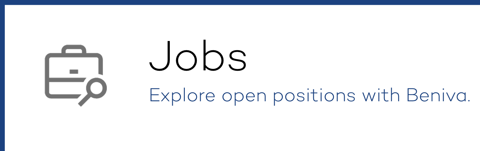 jobsbanner.jpg