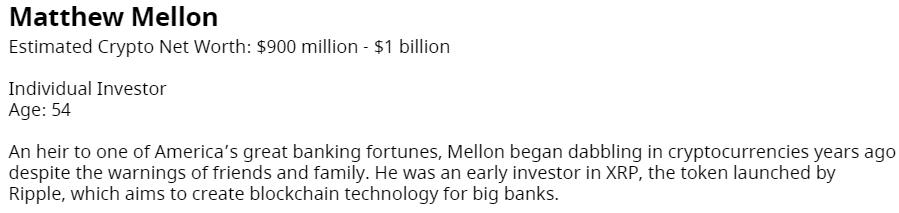 Mathew_Mellon.png