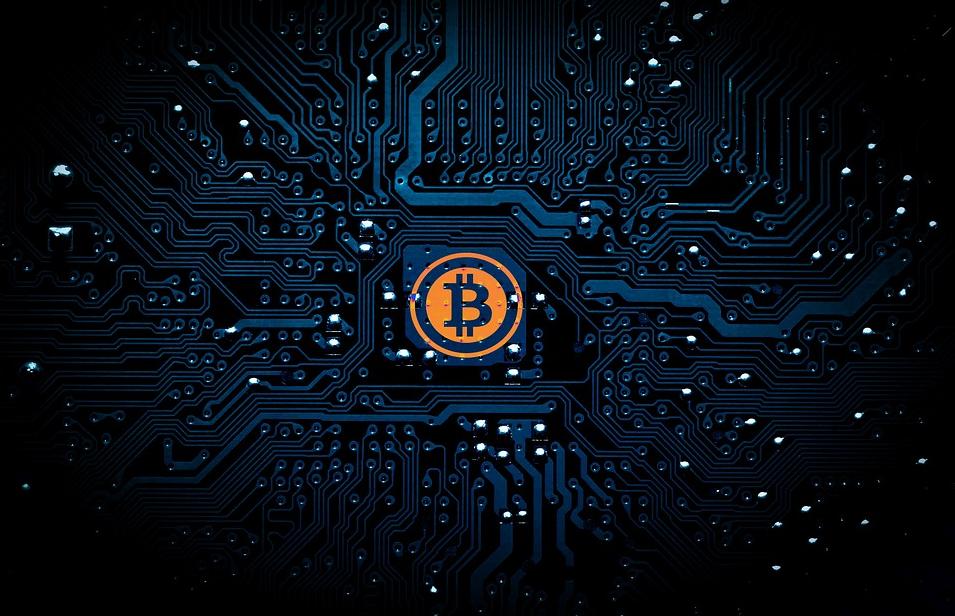 bitcoin_coinpowr.png