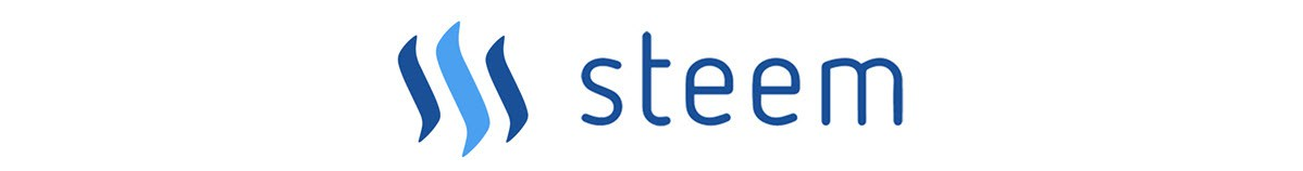 steem_banner.png