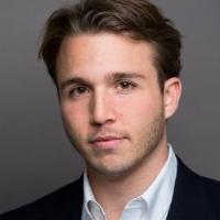 Ned Scott (linkedin profile)