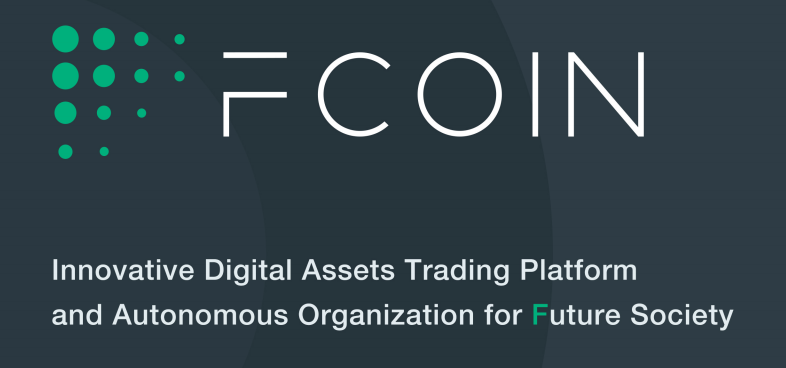 FCoin Whitepaper