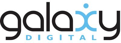 galaxy_digital_logo.png