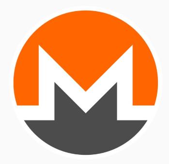 xmr_logo.png