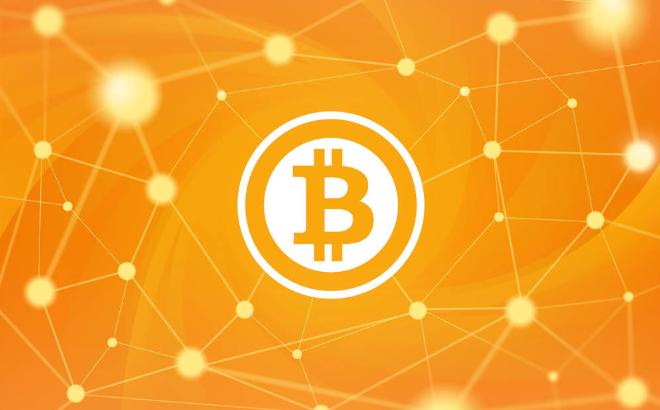 https://dzone.com/articles/analyzing-bitcoin-network