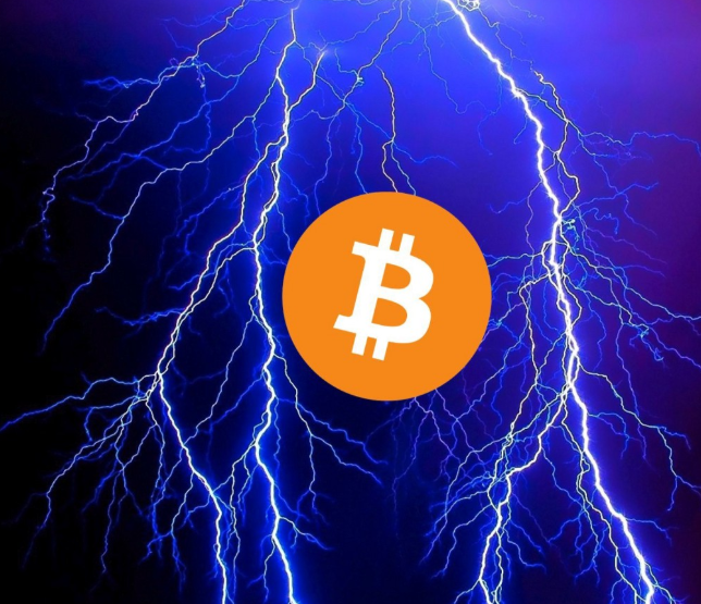 https://medium.com/@argongroup/bitcoin-lightning-network-7-things-you-should-know-604ef687af5a