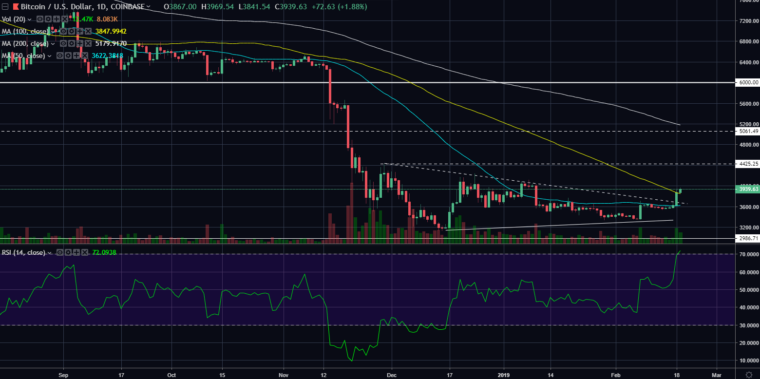 btcusd02192019daily.png