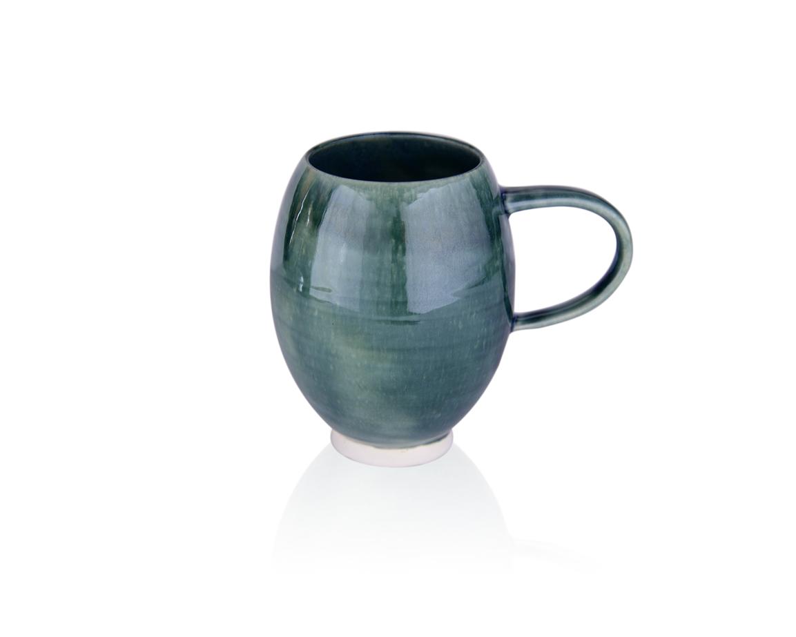 Copy of MUG, porcelain