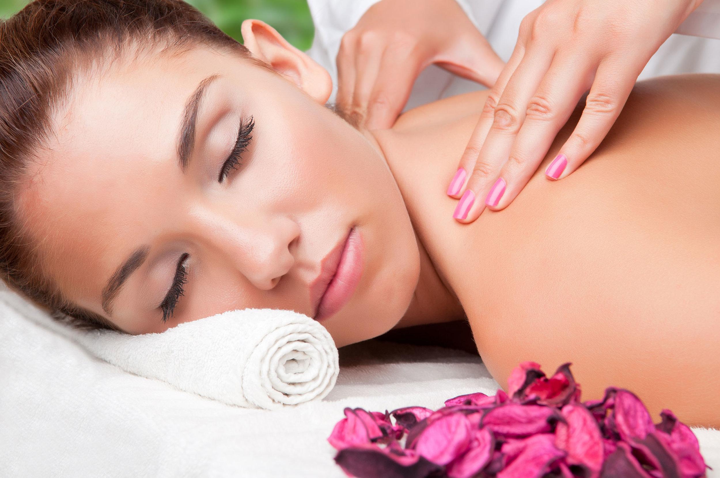 labou-massage.jpg