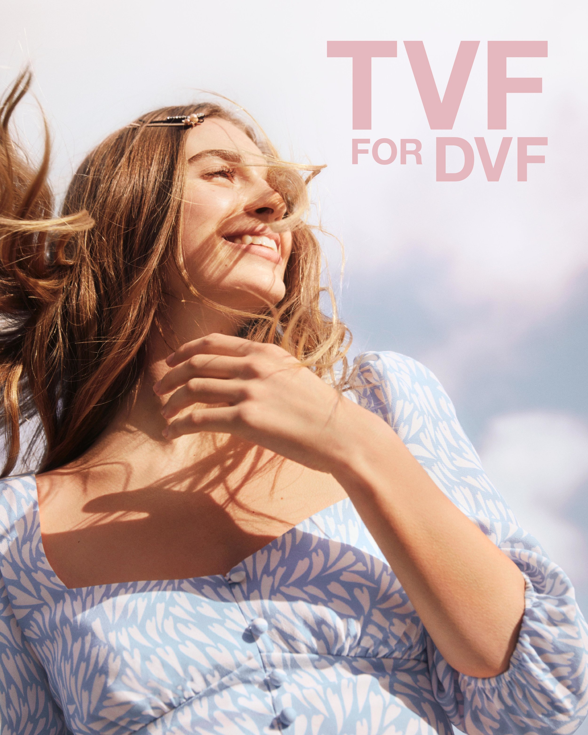 TVF19_Campaign_5.jpg