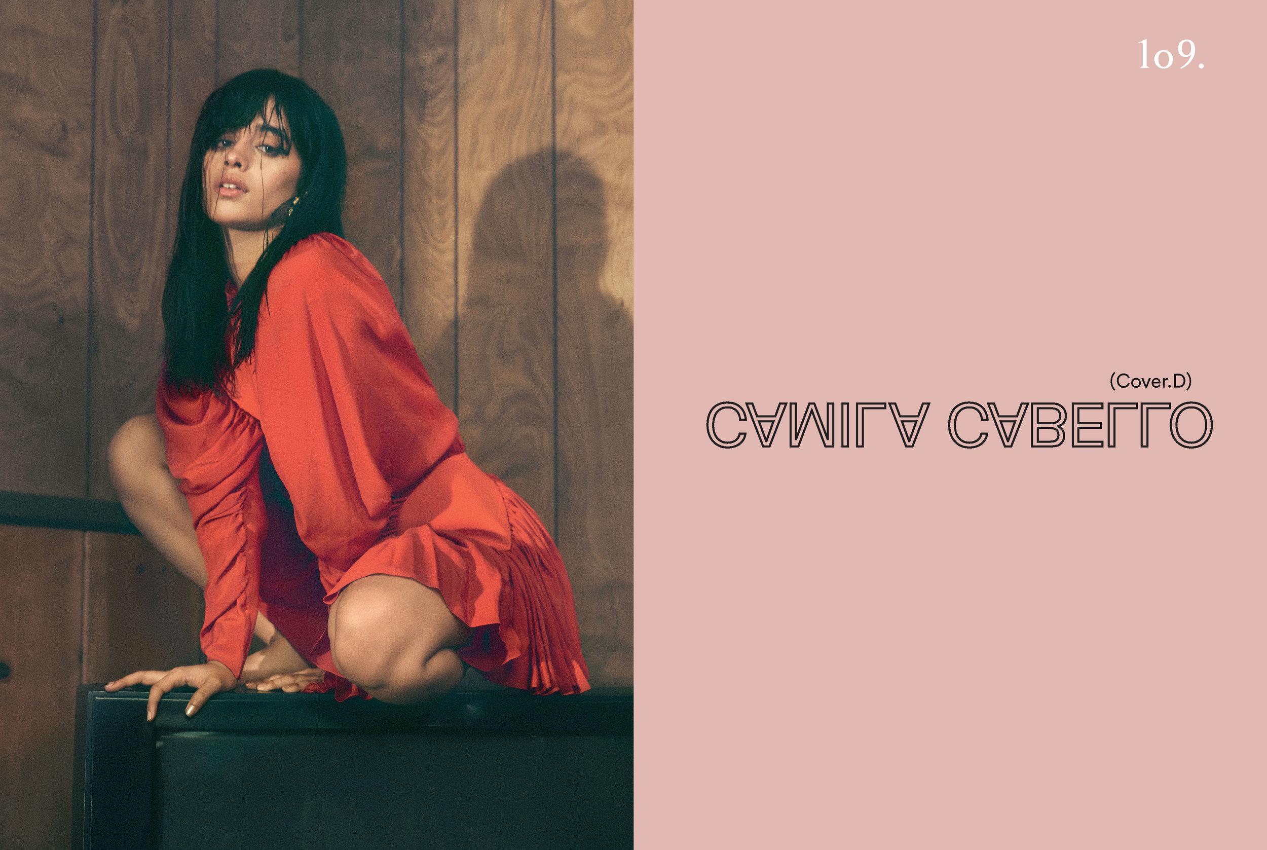 Clash112 _Camila-1.jpg