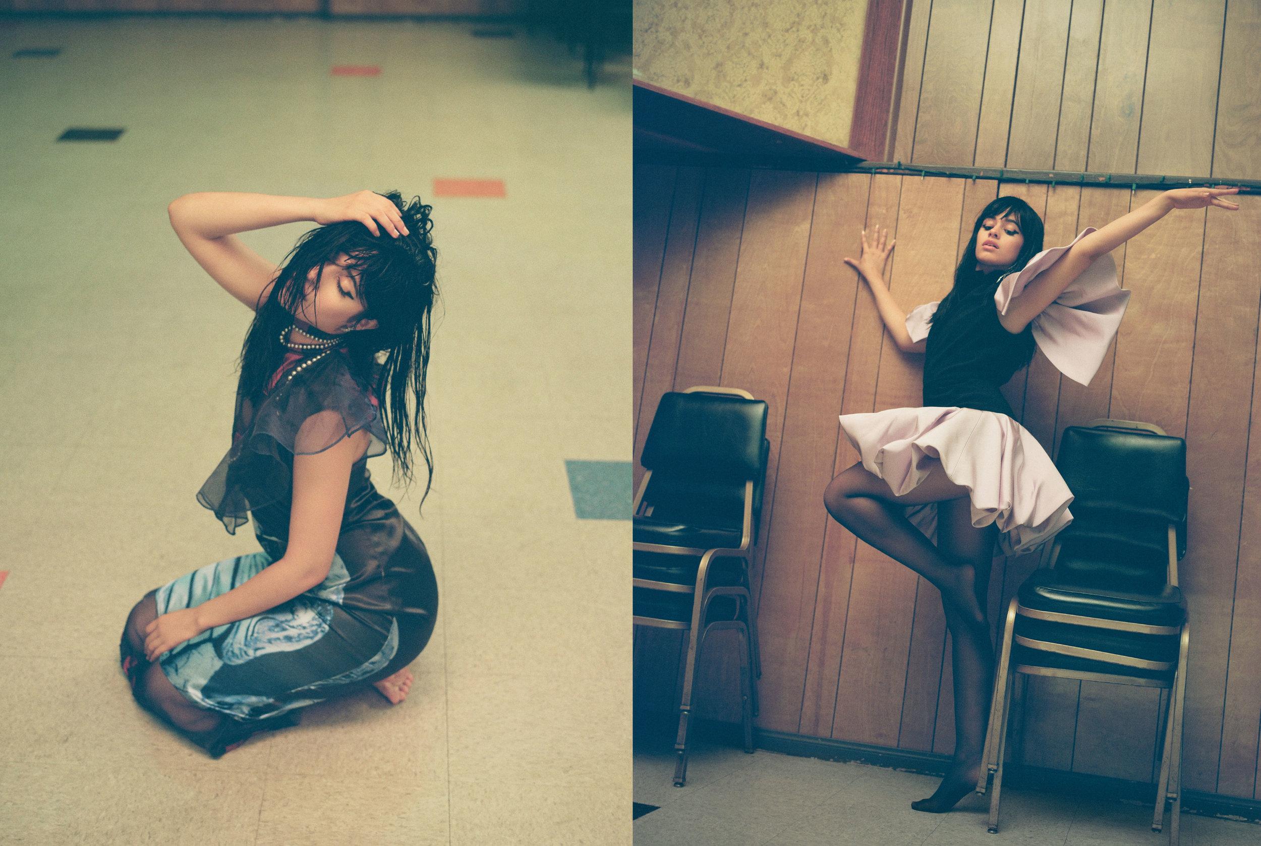 Clash112 _Camila-6.jpg