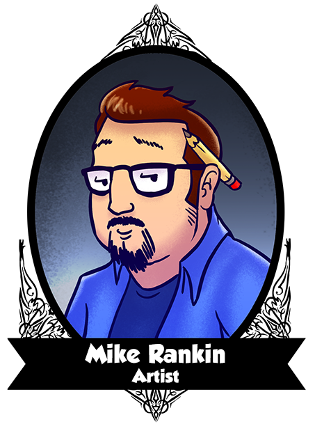 Portrait - Mike.png