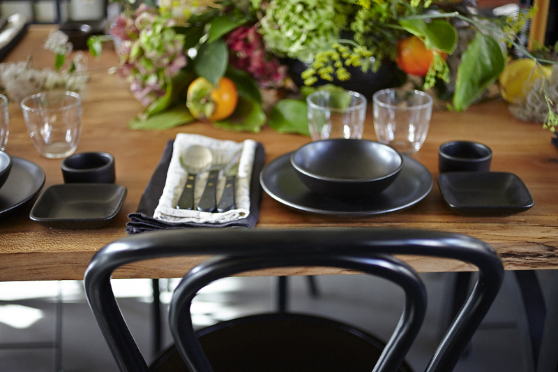 Parkside-Holiday-Table-037.jpg