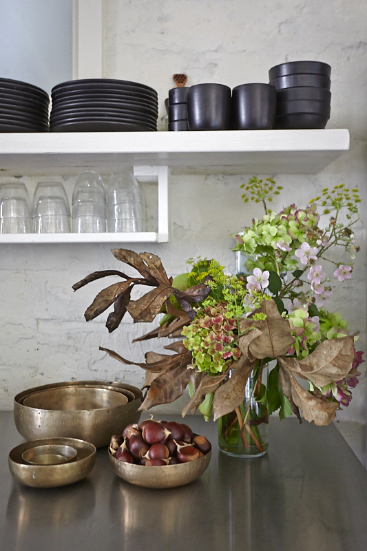 Parkside-Holiday-Table-047.jpg