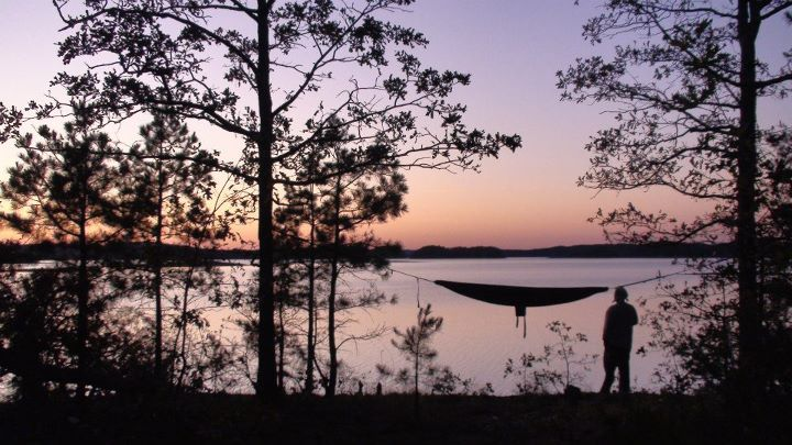 Hammock at Sunset.jpg