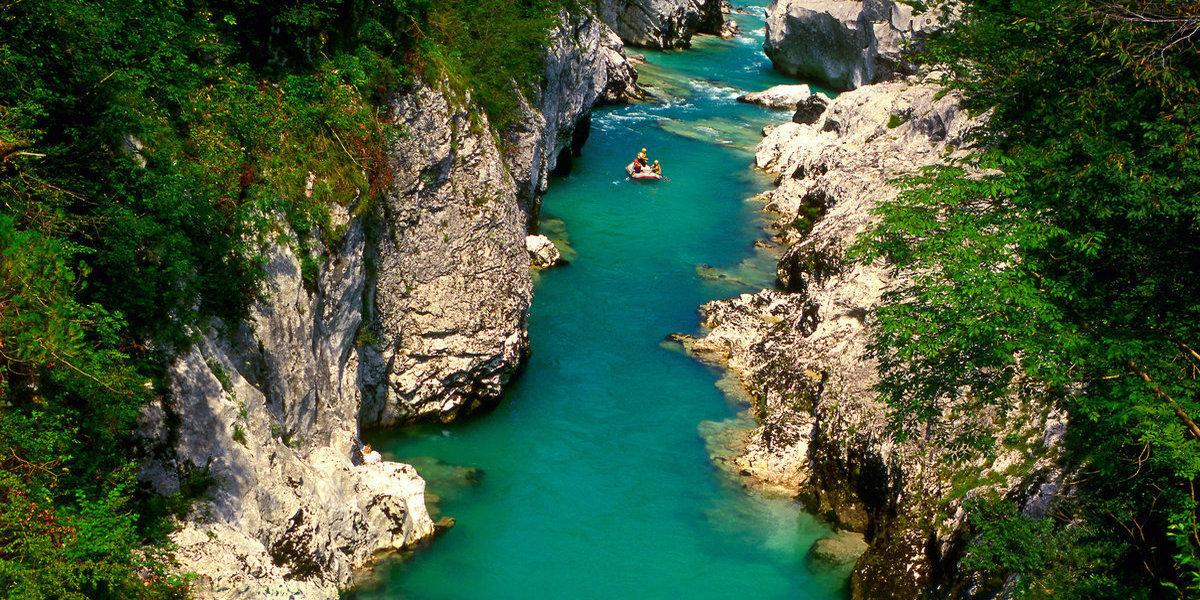 Image credit: Shutterstock via Slovenia-explorer.com