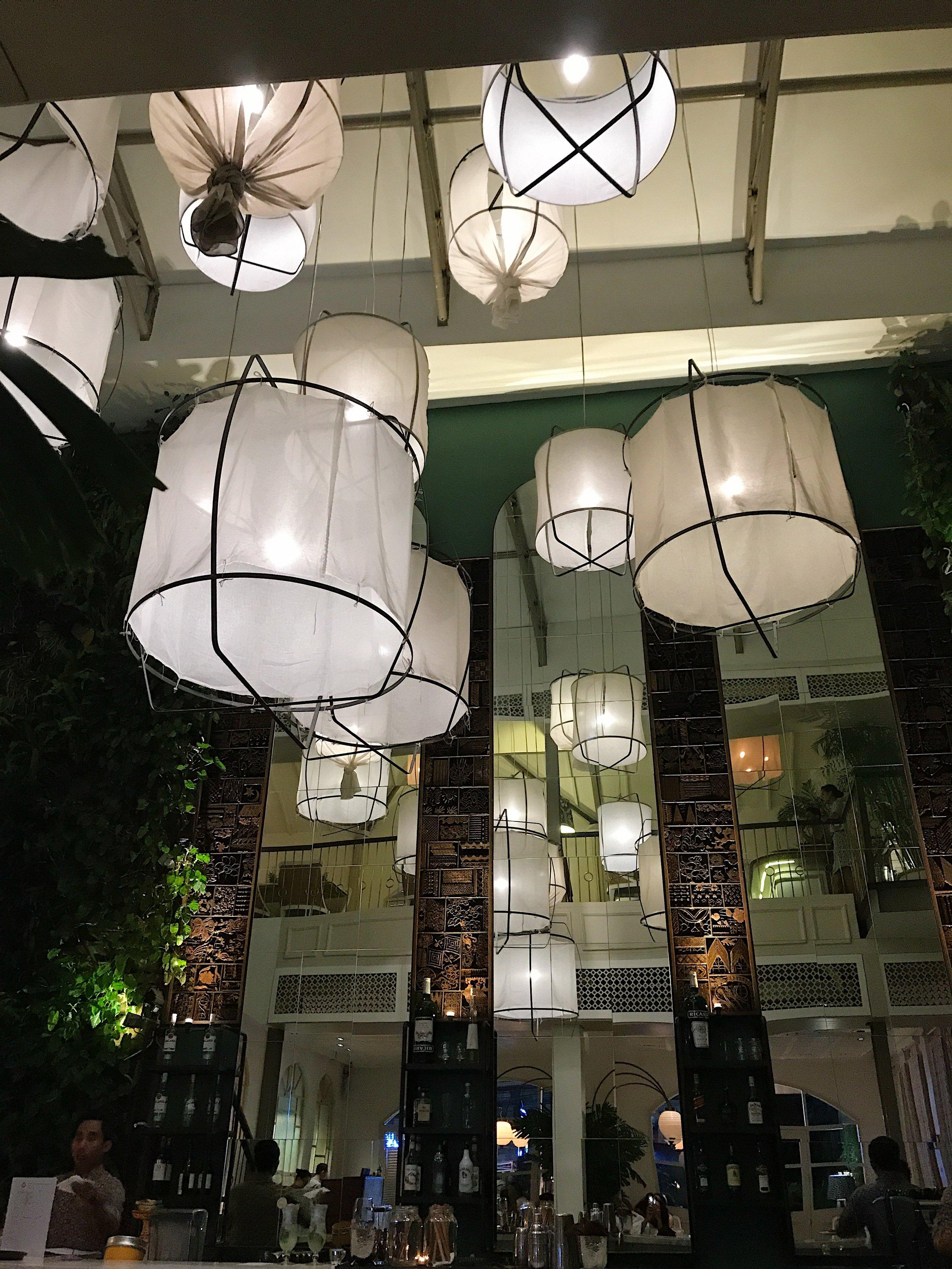 Batik, Bali | Helena Alyssa